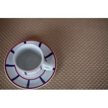 https://www.oscardelatable.com/1286-thickbox/set-de-table-papier-kraft.jpg