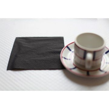 https://www.oscardelatable.com/1864-thickbox/serviette-papier-coktail-pp-noir.jpg