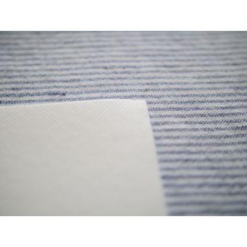 https://www.oscardelatable.com/2007-thickbox/serviette-intisse-blanche-40x40.jpg
