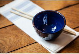 Visco-Lin Torchon Bleu par 600