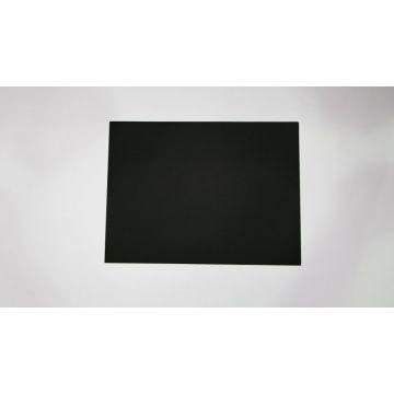 https://www.oscardelatable.com/2121-thickbox/sets-velour.jpg
