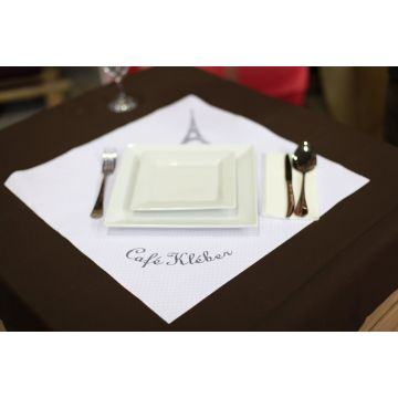 http://www.oscardelatable.com/achat/1650-thickbox/personalisation-nappes-blanches.jpg