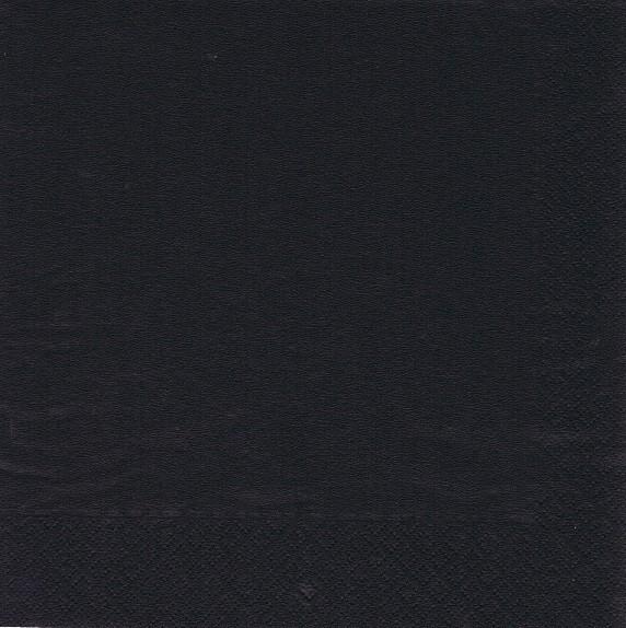 Noir O